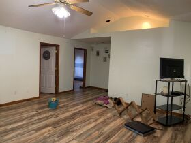 Affordable One Level Home - Sells to High Bidder - Alfalfa Dr., Columbia, MO featured photo 8