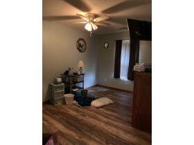 Affordable One Level Home - Sells to High Bidder - Alfalfa Dr., Columbia, MO featured photo 9