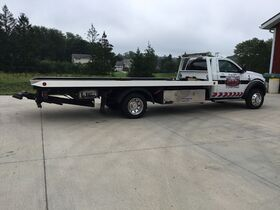 Cab Towing Service Liquidation featured photo 2