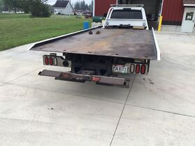 Cab Towing Service Liquidation featured photo 4