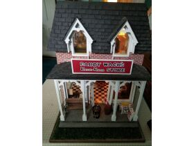 Miniatures, Miniature Kits, and Miniature Building Supplies featured photo 1