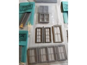 Miniatures, Miniature Kits, and Miniature Building Supplies featured photo 6