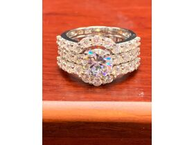 Online Jewelry Auction featured photo 2
