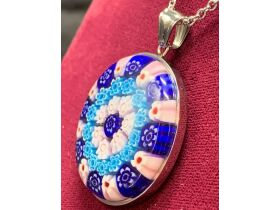 Online Jewelry Auction featured photo 3