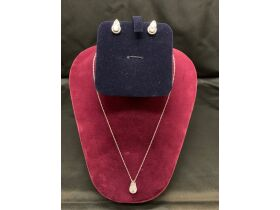 Online Jewelry Auction featured photo 5
