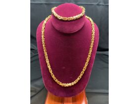 Online Jewelry Auction featured photo 7