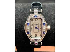 Online Jewelry Auction featured photo 1