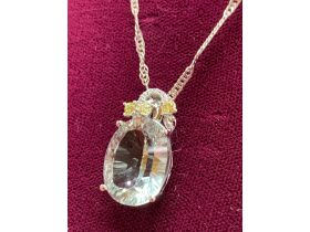 Online Jewelry Auction featured photo 8
