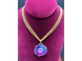 Online Jewelry Auction featured photo 9
