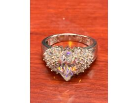 Online Jewelry Auction featured photo 11