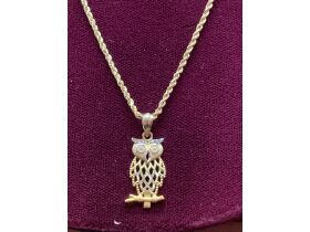 Online Jewelry Auction featured photo 12
