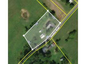 Court Ordered Auction - 3 Bedroom House on 1.36 Acres featured photo 2