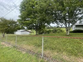Court Ordered Auction - 3 Bedroom House on 1.36 Acres featured photo 7
