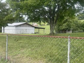 Court Ordered Auction - 3 Bedroom House on 1.36 Acres featured photo 8