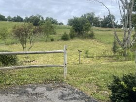 Court Ordered Auction - 3 Bedroom House on 1.36 Acres featured photo 6