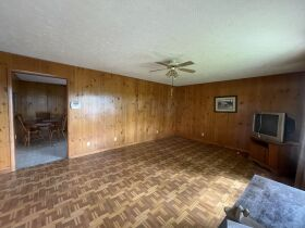 Court Ordered Auction - 3 Bedroom House on 1.36 Acres featured photo 10