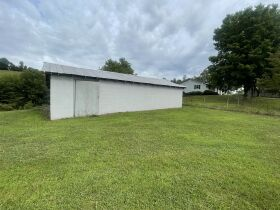 Court Ordered Auction - 3 Bedroom House on 1.36 Acres featured photo 4