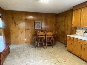 Court Ordered Auction - 3 Bedroom House on 1.36 Acres featured photo 12
