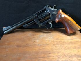 Firearms of the Robert Bowen, Sr Estate at Absolute Online Auction featured photo 6