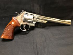 Firearms of the Robert Bowen, Sr Estate at Absolute Online Auction featured photo 7