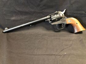 Firearms of the Robert Bowen, Sr Estate at Absolute Online Auction featured photo 8
