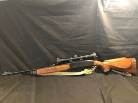 Firearms of the Robert Bowen, Sr Estate at Absolute Online Auction featured photo 12