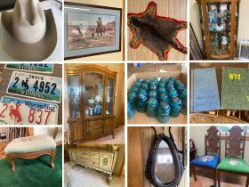 Long Time Laramie County Ranch Family Online Auction 21-0924.wol featured photo 1