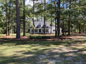 4 Bed 2.5 Bath   Complete Remodel   Countryside   Moultrie, GA featured photo 4