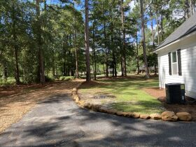 4 Bed 2.5 Bath   Complete Remodel   Countryside   Moultrie, GA featured photo 6