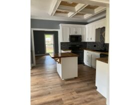 4 Bed 2.5 Bath   Complete Remodel   Countryside   Moultrie, GA featured photo 5