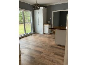 4 Bed 2.5 Bath   Complete Remodel   Countryside   Moultrie, GA featured photo 11