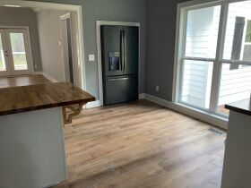 4 Bed 2.5 Bath   Complete Remodel   Countryside   Moultrie, GA featured photo 9