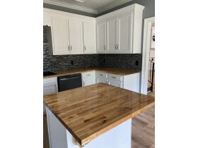 4 Bed 2.5 Bath   Complete Remodel   Countryside   Moultrie, GA featured photo 8