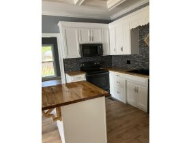 4 Bed 2.5 Bath   Complete Remodel   Countryside   Moultrie, GA featured photo 7