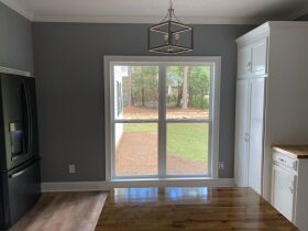 4 Bed 2.5 Bath   Complete Remodel   Countryside   Moultrie, GA featured photo 10