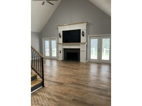 4 Bed 2.5 Bath   Complete Remodel   Countryside   Moultrie, GA featured photo 2