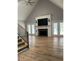 4 Bed 2.5 Bath   Complete Remodel   Countryside   Moultrie, GA featured photo 12