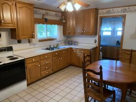 3061 Co Rd. 25A Real Estate Auction featured photo 9