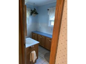3061 Co Rd. 25A Real Estate Auction featured photo 11
