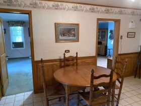 3061 Co Rd. 25A Real Estate Auction featured photo 12