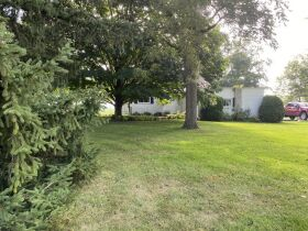 3061 Co Rd. 25A Real Estate Auction featured photo 4