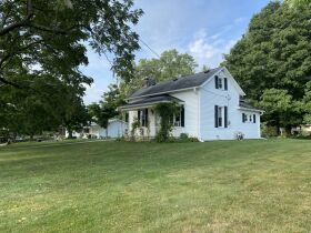 3061 Co Rd. 25A Real Estate Auction featured photo 3