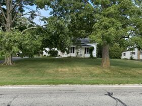 3061 Co Rd. 25A Real Estate Auction featured photo 7