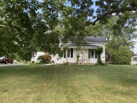 3061 Co Rd. 25A Real Estate Auction featured photo 5