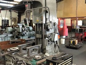 Industrial Machinery, Equipment & Tools at Absolute Online Auction featured photo 10