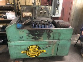 Industrial Machinery, Equipment & Tools at Absolute Online Auction featured photo 8