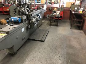 Industrial Machinery, Equipment & Tools at Absolute Online Auction featured photo 4