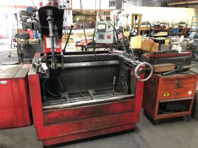 Industrial Machinery, Equipment & Tools at Absolute Online Auction featured photo 6