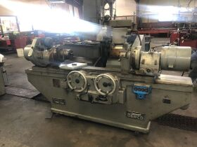 Industrial Machinery, Equipment & Tools at Absolute Online Auction featured photo 2