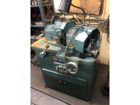Industrial Machinery, Equipment & Tools at Absolute Online Auction featured photo 7